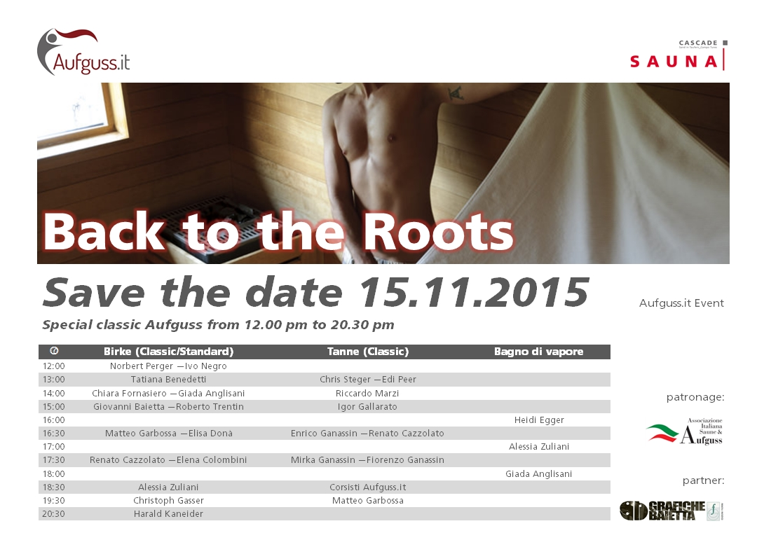 Aufguss_IT_Save the date