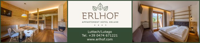 CASCADE Inclusive_Appartement Hotel Erlhof