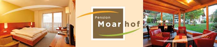 CASCADE Inclusive_Pension Moarhof