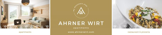 CASCADE Inclusive_Ahrner Wirt Apartments