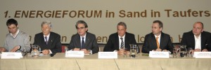 energie_forum_sand_in_taufers
